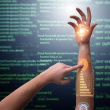Marknadsförare har svårt att dra nytta av AI visar ny studie från Rocket Fuel