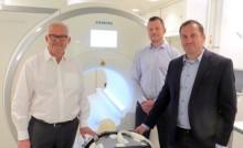 MR-teknik erbjuder nya möjligheter till individanpassad strålbehandling
