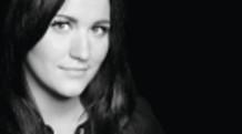 Charlotte Haeger