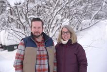 Arktisk gastronomi – en heldag med matnyttigheter för näringen