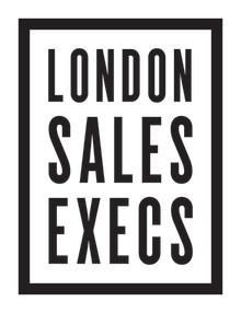 London Sales Execs Urge Entrepreneurs to Explore their Must-Read List