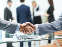 Artvise tecknar partneravtal med Knowit!