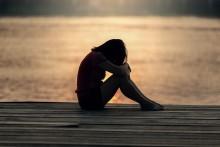 VI SKA VÅGA TALA om sexuella övergrepp