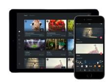 """""""TV for Me"""" – Jetzt auch auf iOS verfügbar"""