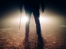 Hälften av alla vardagsbrott anmäls inte till polisen