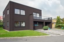 Sköna hus och Hager inleder samarbete
