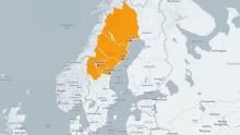 Industriföretagare tveksamma till ny regionindelning