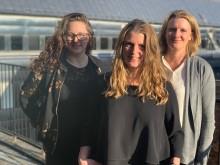 SoftOne välkomnar Uppsala Konsert & Kongress som kunder