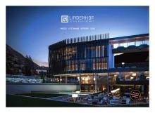 DolceVita Hotel Lindenhof - Erlebnis und Genuss Resort - italienischer Katalog 2018