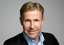 Magnus Håkansson