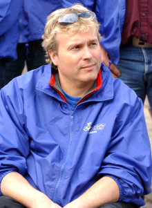 Lag Paralympics: Bragd-Jonas möter ATG-Remy - i pingis!
