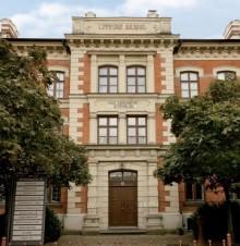 Svenska Hus fortsätter växa i Malmö