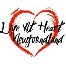 Live at Heart expanderar till Kanada