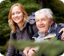 Vad händer med din pension när du dör?