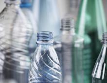 Fokus på genanvendelse af plastik