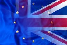 Brexit – verdens største skilsmisse