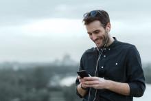 Wiraya får 20 miljoner i EU-bidrag för vidareutveckling av artificiell intelligens inom digital kundkommunikation.