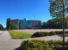 Nu åbner dansk hotelkæde i Sverige