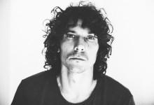 Håkan Hellström med singel, EP og album