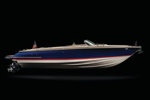 Argo Yachting to debut Chris-Craft UK at Southampton Boat Show