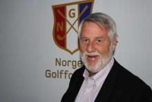 Finn H. Andreassen