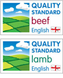 QUALITY STANDARD MARK BEEF AND LAMB - TOTAL PRODUCT INTEGRITY