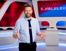 """Succestrioen Carsten Bang, Jesper Juhl og Jesper Skibby vender tilbage med """"5. Halvleg"""""""