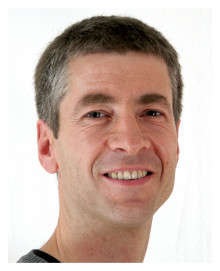 Pål Kristian Tønder