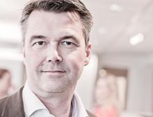 Transcendent Group öppnar upp i Malmö