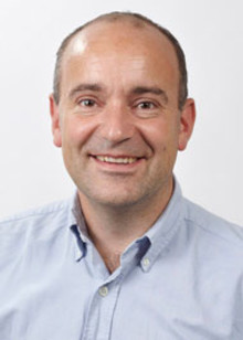 Erik Stigell