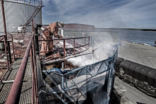 Delete förvärvar MITAB - stärker sin position som industrisaneringsaktör i Sverige