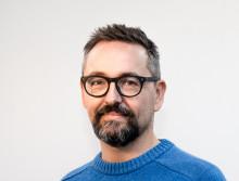 Nils Pagh Andreasen