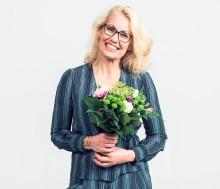 Ulrika från Västerås är Årets Glasögonbärare 2016