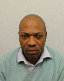 Man jailed for five years for Grenfell Tower fraud offences