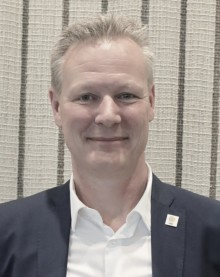 Mats Carlson