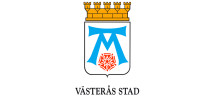 Västerås stad förlänger samarbete med Pulsen Omsorg