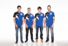 野左根航汰選手が世界に挑戦、YARTから世界耐久選手権に参戦 2017 FIM 世界耐久選手権シリーズ