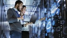 SAP:n kumppanit saavat pilvipalvelualustan käyttöönsä maksutta