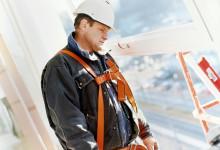Offentligt-privat samarbejde får skaderamte tilbage på arbejdsmarkedet