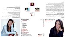 Albumomslag med tracklist