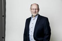 Stefan Attefall blir strategisk rådgivare åt Veidekke