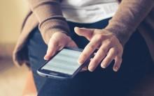Prata digitala tjänster med kommunen under e-medborgarveckan