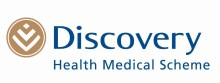 Discovery Health Medical Scheme delivers strong performance for 2014