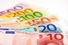 Kulutusluottojen kuluissa valtavia eroja: korot jopa yli 700 %