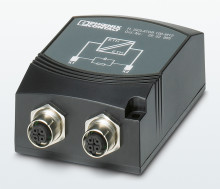 Network Isolator Provides Reliable Protection in the Network