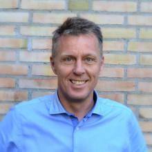 Christian Olsen