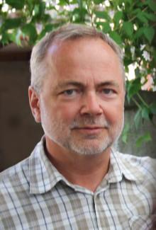 Ny kommunikationschef hos branschorganisationen Svenskt Vatten