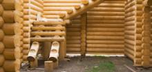 Ljusning för småhusbyggandet
