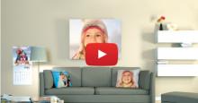 Nähty TV:ssä - Inspiraatioelokuva
