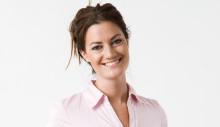 Louise Bratt Tidmarsh blir ny chefredaktör på Vi Föräldrar